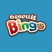 Biscuit Bingo