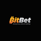 Bit Bet Casino
