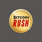 Bitcoin Rush Casino