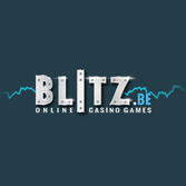 Blitz.be Casino