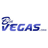 BluVegas Casino