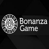 Bonanzagame Casino
