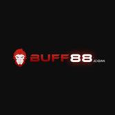 Buff88 Casino