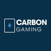 CarbonGaming Casino