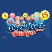 Carlton Bingo