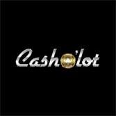 Cash o' Lot Casino