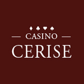 Casino Cerise