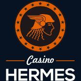 Casino Hermes