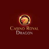 Casino Royal Dragon