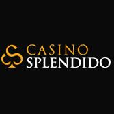 Casino Splendido