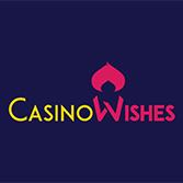 Casino Wishes