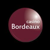 CasinoBordeaux