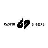 CasinoSinners Casino