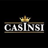 Casinsi Casino