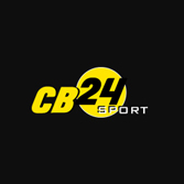 CB24Sport