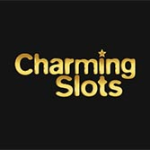 Charming Slots Casino