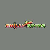 Chilli Spins Casino