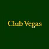 Club Vegas USA Casino