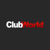 Club World Casino