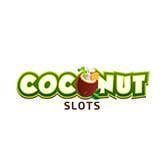 Coconut Slots Casino