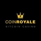 Coin Royale Casino