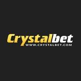 Crystal Bet Casino