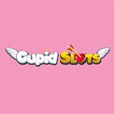 Cupid Slots Casino