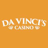 Da Vinci's Casino