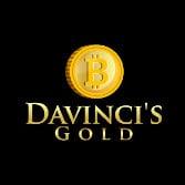 Da Vinci's Gold Casino