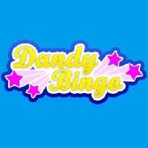 Dandy Bingo