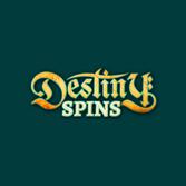 Destiny Spins Casino