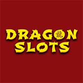 Dragon Slots Casino