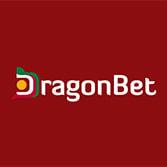 DragonBet Casino
