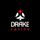 Drake Casino