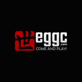 EGGC Casino