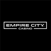 Empire City Casino
