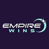 Empire Wins Casino