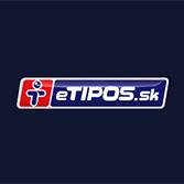 eTIPOS Casino