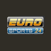 Eurosports24 betting nfl betting line movement divisional
