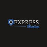 Express Casino
