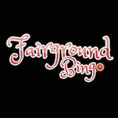 Fairground Bingo