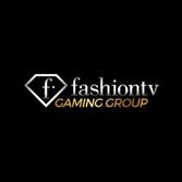 FashionTV Casino