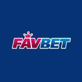 FavBet Casino