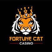 Fortune Cat Casino