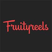 Fruityreels Casino