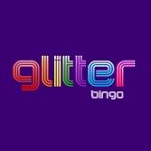 Glitter Bingo