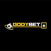 Gody Bet Casino