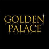 GoldenPalace.be Casino