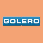 Golero Casino