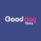 Good Day Slots Casino